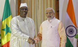L'Inde devient la sixième économie mondiale devant la France