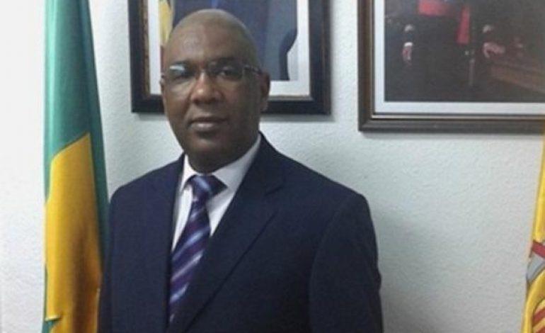 Mouctar Bélal Bâ le consul général du Sénégal à Madrid limogé