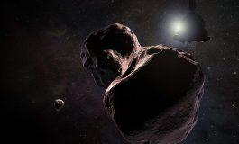 Hubble révèle l'existence d'un trou noir qui ne devrait pas exister selon la NASA