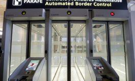 """L'aéroport """"intelligent"""" pour absorber toujours plus de passagers"""