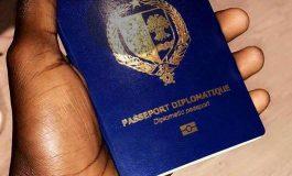 Les passeports diplomatiques sénégalais ne sont plus délivrés ou renouvelés.
