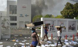 Haïti, pays le plus pauvre des Amériques