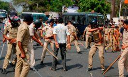 Les policiers de l'état de Karnataka (Inde) priés de maigrir sous peine d'être virés