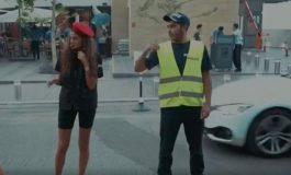 Des policières engagées en short au Liban pour l'été font polémique