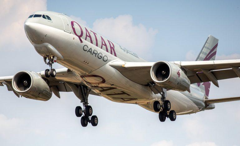 46 milliards d'euros de commandes au salon aéronautique de Farnborough (Royaume Uni)