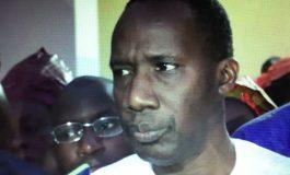 Samba Bathily, ex député de Rewmi, rejoint l'APR et la mouvance présidentielle