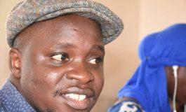 Réponse à Madiambal Diagne : Doyen, vous permettez - Par Sidy Djimby Ndao