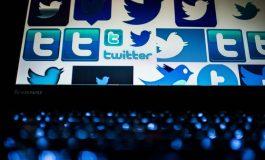 Le patron de Twitter Jack Dorsey a touché un salaire de 1,40 dollar en 2018