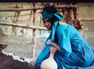Viviane Chidid - Li dafa gnaw