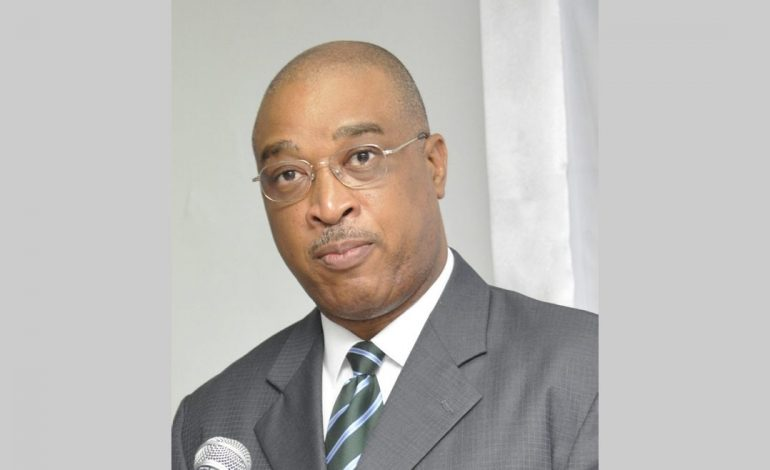 Procès de l'ex-ministre du Pétrole gabonais, Etienne Dieudonné Ngoubou, accusé de détournements