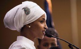 Une femme transgenre et une Somali-américaine remportent des primaires aux USA