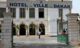 Contrôle de la mairie de Dakar: Amadou Bâ, Diouf Sarr et Cissé Lô, la guerre de trois
