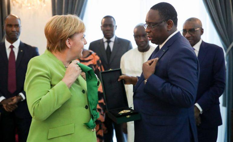 Le Sénégal et l'Allemagne travaillent d'accord pour régler le problème des 1100 sénégalais en situation irrégulière en Allemagne