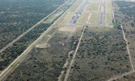 Les 103 personnes survivent au crash de leur appareil au Mexique