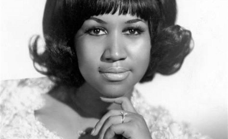 Mort d'Aretha Franklin, la reine du soul à l'âge de 76 ans
