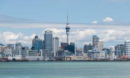 La Nouvelle-Zélande exclut presque tous les étrangers de son marché immobilier résidentiel pour lutter contre la flambée des prix