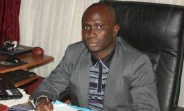 Bassirou Kébé, département de Nioro, transhume du PDS vers l'APR