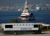SOS-Méditerranée et MSF repartent en campagne au large de la Libye pour secourir les migrants