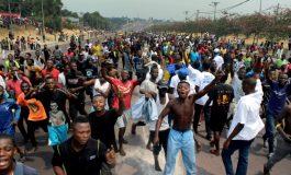 Jean Pierre Bemba candidat à la succession de Joseph Kabila
