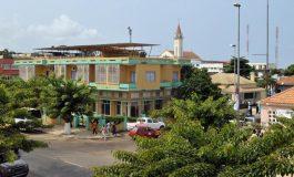 13 indépendantistes du Cabinda acquittés par la justice angolaise