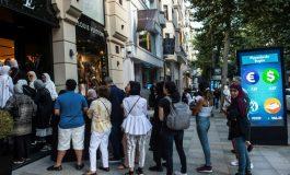 La crise turque, une aubaine pour les commerçants sénégalais et les touristes