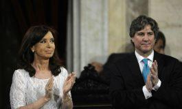 De grands patrons tombent pour corruption en Argentine
