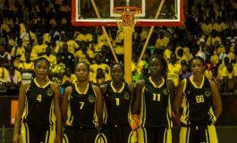 Le DUC remporte la finale de coupe du Sénégal de Dames devant le Saint Louis Basket Club
