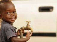 1,2 milliard pour résorber le déficit en eau dans l'arrondissement de Fimela