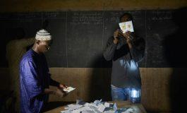 """L'opposition malienne dénonce des résultats qui """"ne reflètent pas la vérité des urnes"""""""