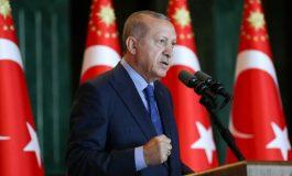 Le parti ultranationaliste turc Devlet Bahçeli met fin à son partenariat avec Recep Teyyip Erdogan