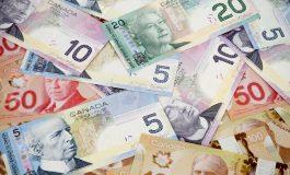 Québec donne 6,3 M $ au Sénégal par l'entremise de l'ONU