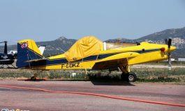 Un avion s'écrase à hauteur de Diatar (Mauritanie) faisant un mort