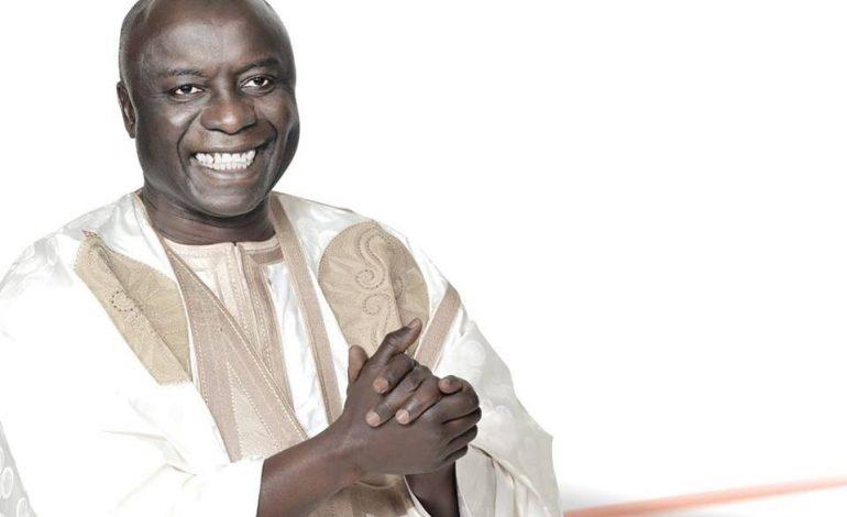 Idrissa Seck: le seul responsable du drame des 123 Sénégalais échoués au Maroc, c'est le régime de Macky Sall
