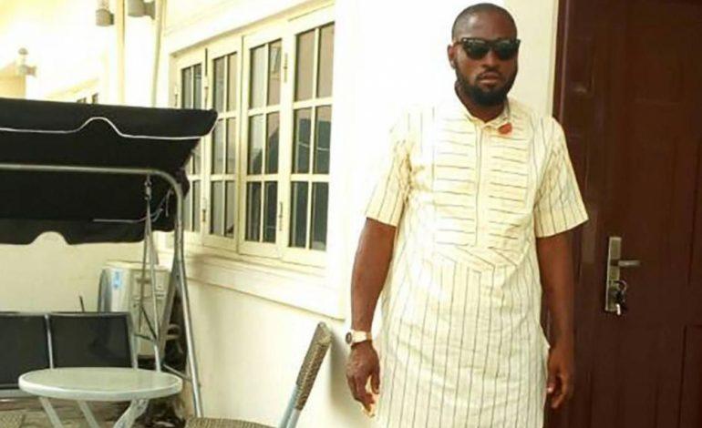 Joseph Blankson est mort en sauvant des rescapés du naufrage d'un bateau, au Nigeria