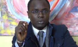 A quoi ressemble la radioscopie d'une candidature parallèle de Madické Niang? Par Dr Mamadou Seck