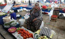 La crise de la livre turque pèse sur le quotidien des ménages
