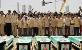 Le bilan du raid contre un bus d'enfants au Yémen s'alourdit à 51 morts