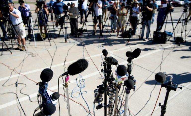 Droits voisins: «Il en va de la survie de la presse», alertent les agences de presse
