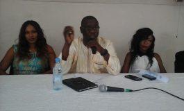 Mohamed Moustapha Diagne: tous les nombreux sénégalais hostiles à la transhumance risquent de voter contre Macky Sall