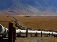 Les Émirats Arabes Unis vont construire un oléoduc entre l'Erythrée et l'Ethiopie