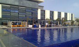 A la découverte de l'Afrique francophone : le marché de l'hôtellerie le plus excitant du continent