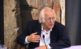 Pluie d'hommages après la disparition du Pr Samir Amin à l'âge de 87 ans