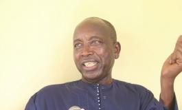 Sheikh Mamadou Dieng: Aucun pouce de terrain ne sera cédé au pouvoir, quant à la transparence et la régularité des élections à venir