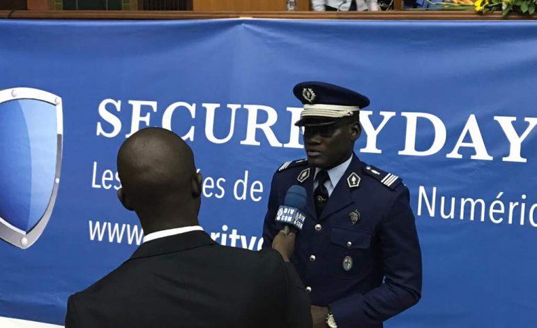 Hacker ou Bughunter? L'énigme Souleymane Fall