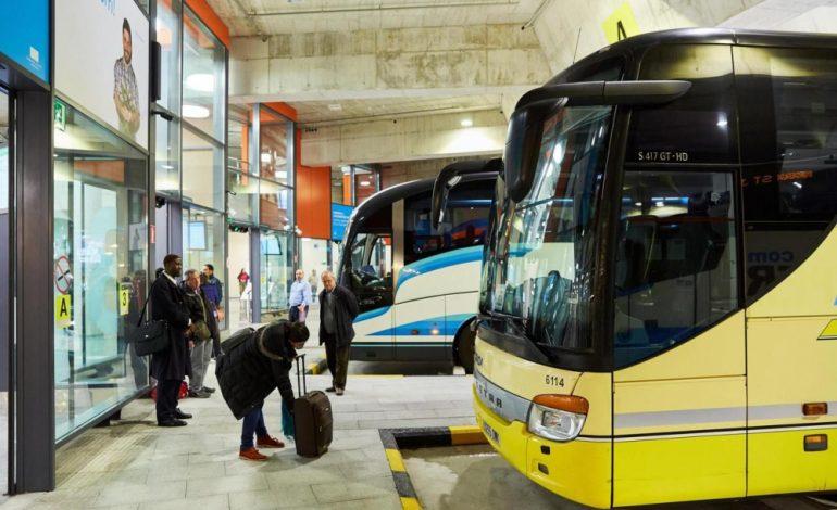 Un trafic international de migrants entre la France et l'Espagne démantelé