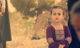 Yasmine, 4 ans, otage en Syrie, Omar Diaby au coeur de l'affaire