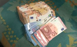 Soupçons de corruption au Nigéria, en Guinée Equatoriale et au Cameroun: la société Bourbon au tribunal