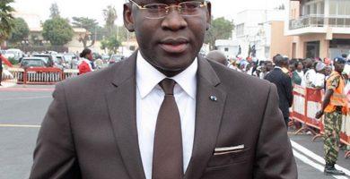 Sénégalais à la place de la Nation, attention Monsieur le Président de la République, ce n'est pas une brise de mer -Par Aliou Sow