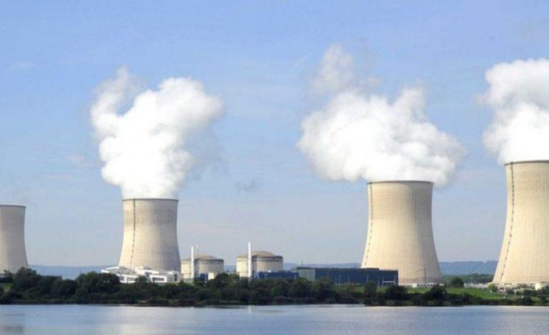 La ruée vers l'énergie nucléaire en Afrique