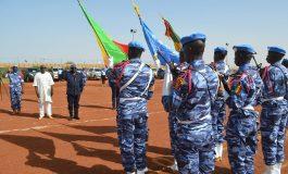 Les Etats Unis vont plaider pour la fin des missions de paix de l'ONU inefficaces